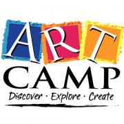 Summer Art Academy