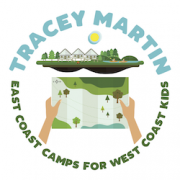 East Coast Camps