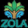 Zola Drinks