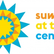 Summer at the Center for Early Education