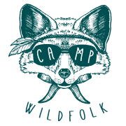 Camp Wildfolk