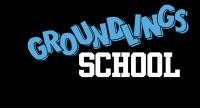 Groundlings Teen Improv Camp