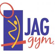 JAG Gym