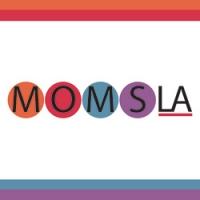 Moms LA