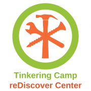 Tinkering Camp