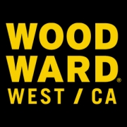 Woodward West