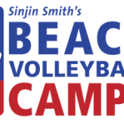 Sinjin Smith's Beach Volleyball Camps