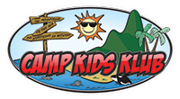 Camp Kids Klub