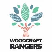 Woodcraft Rangers