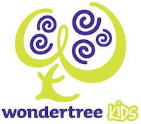 Wondertree Kids
