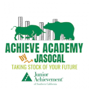 Achieve Academy by Junior Achievement of SoCal