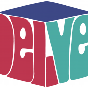 Delve Challenge