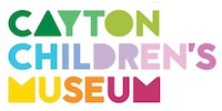 Cayton Children's Museum