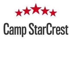 Camp Starcrest