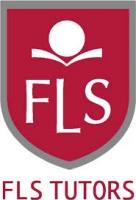 FLS tutors