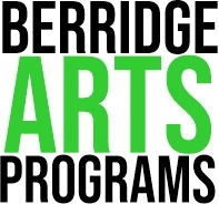 Berridge Arts Programs