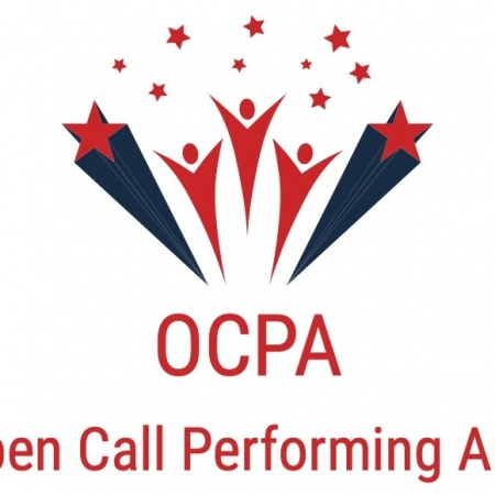 Open Call Performers